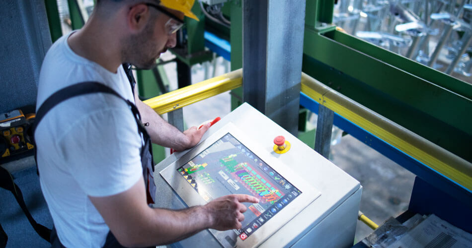 iot-in-scada-Remote-Management-and-Monitoring