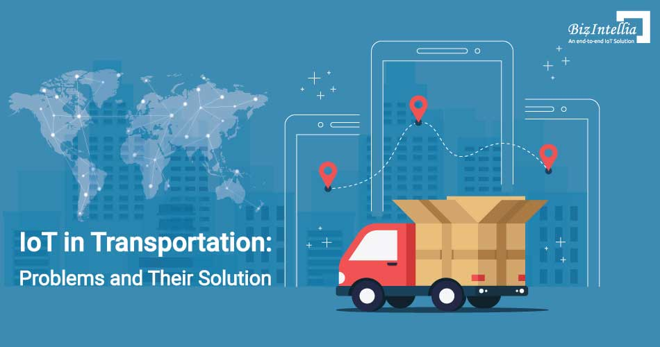 iot-in-transportation-problems-and-their-solution