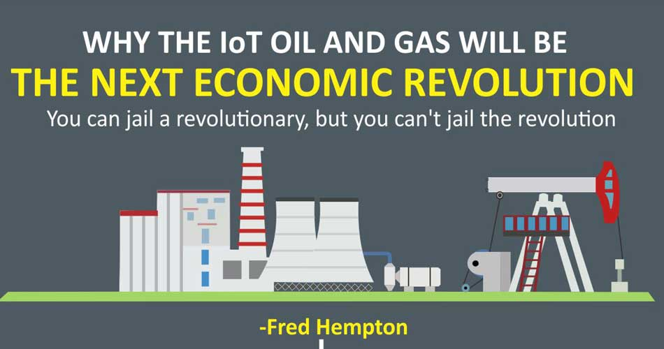 iot-oil-and-gas-the-next-economic-revolution