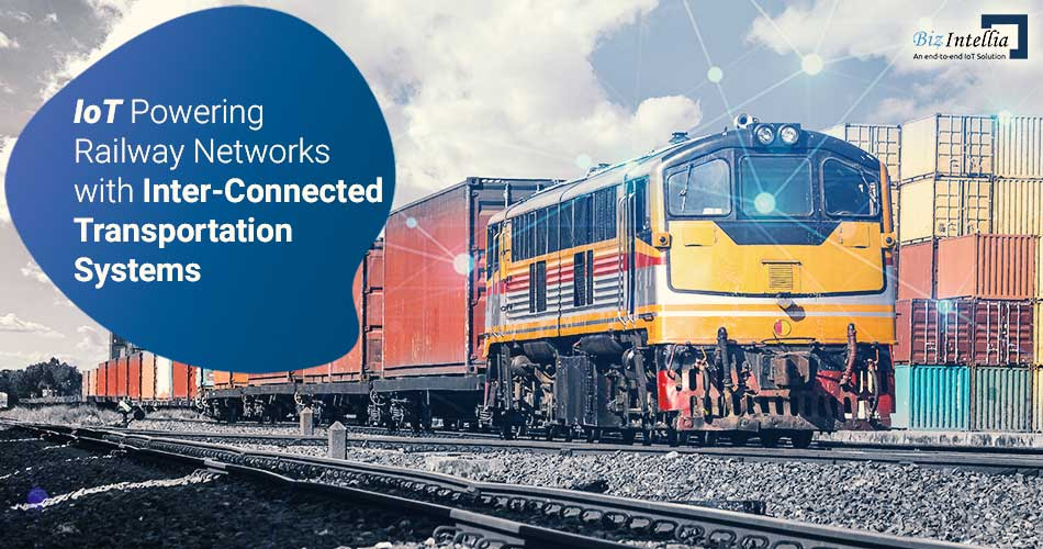 iot-powering-railway-networks-with-inter-connected-transportation-systems