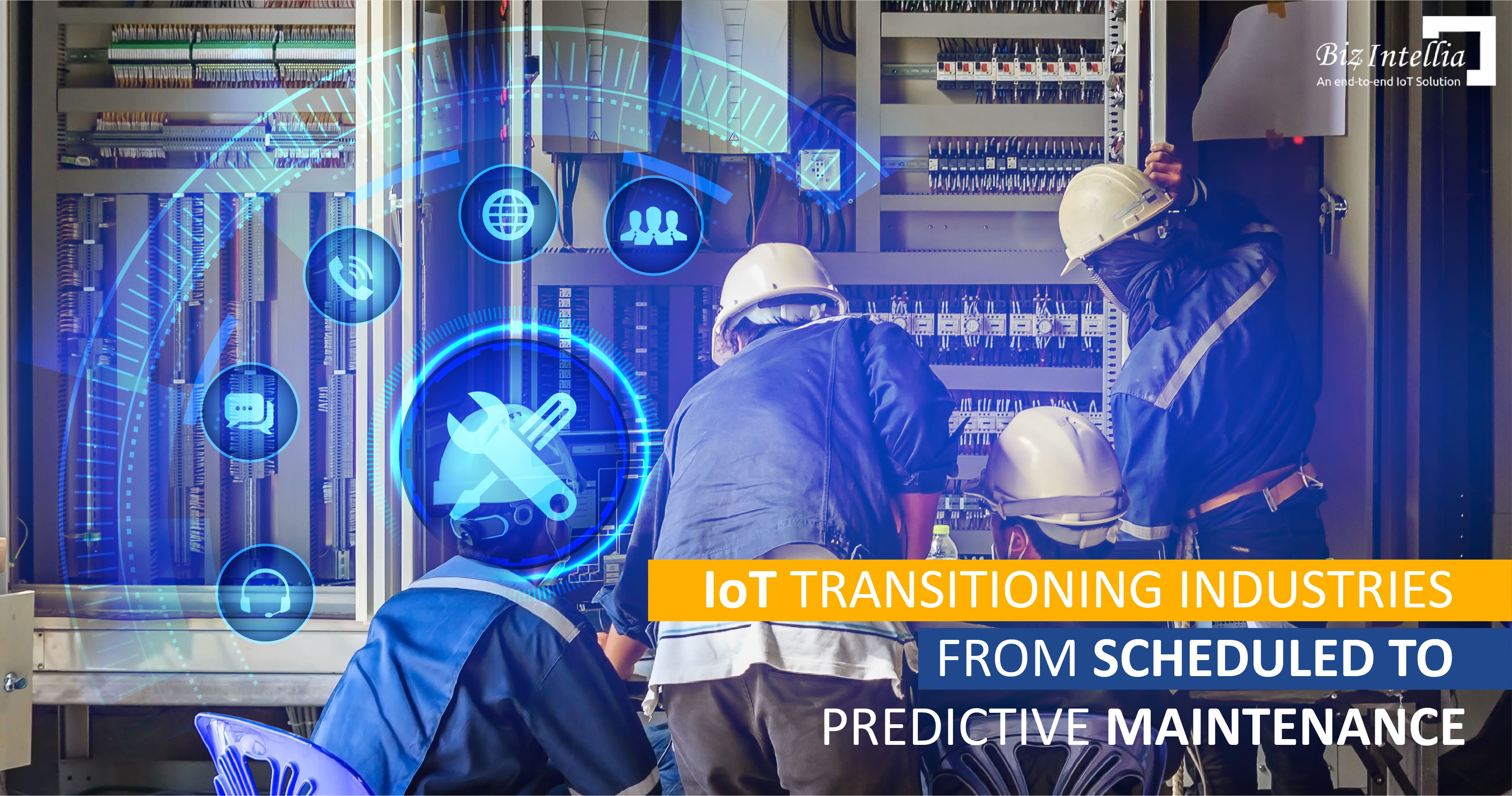 iot-transitioning-industries-from-scheduled-to-predictive-maintenance