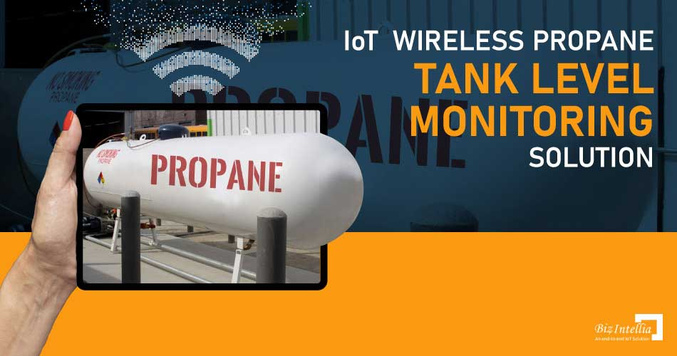 iot-wireless-propane-tank-level-monitoring-solution