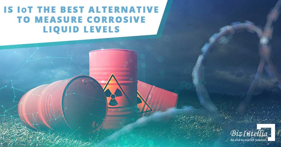 is-iot-the-best-alternative-to-measure-corrosive-liquid-levels