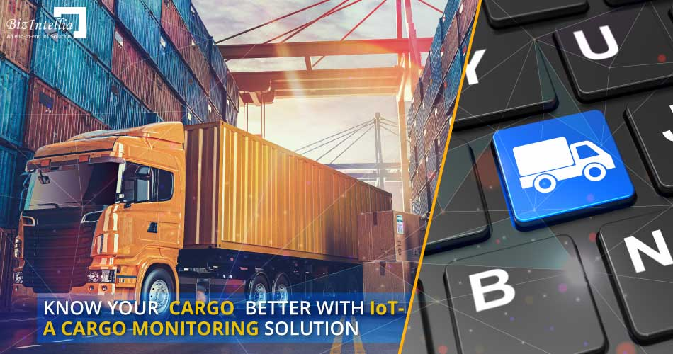 know-your-cargo-better-with-iot-a-cargo-monitoring-solution