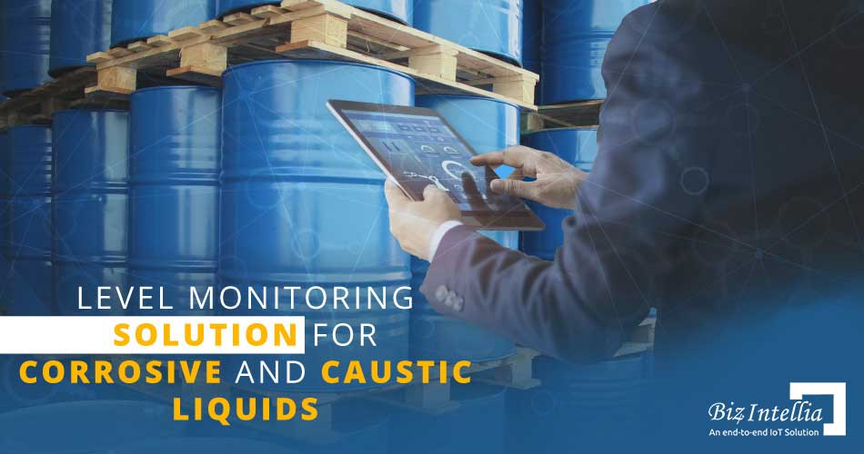 level-monitoring-solution-for-corrosive-and-explosive-liquids