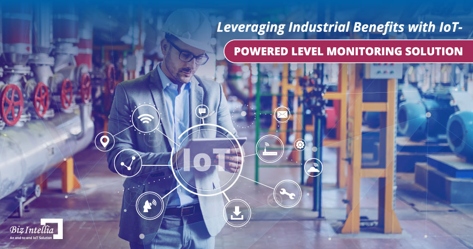leveraging-industrial-benefits-with-iot-powered-level-monitoring-solution