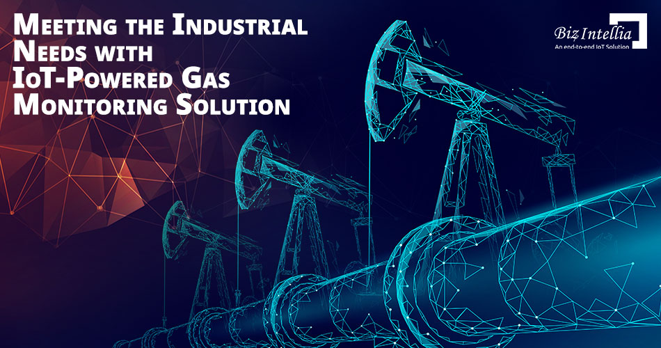 meeting-the-industrial-needs-with-iot-powered-gas-monitoring-solution