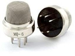 mq6-sensor