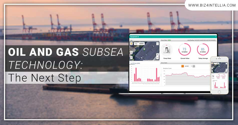 oil-and-gas-subsea-technology-the-next-step