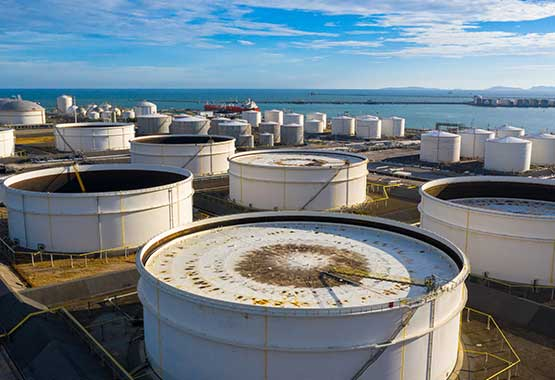 oil-theft-prevent-from-tank-farms