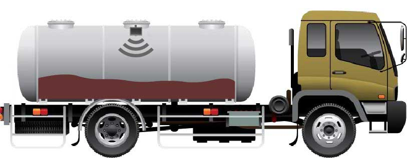 oil-truck-monitoring