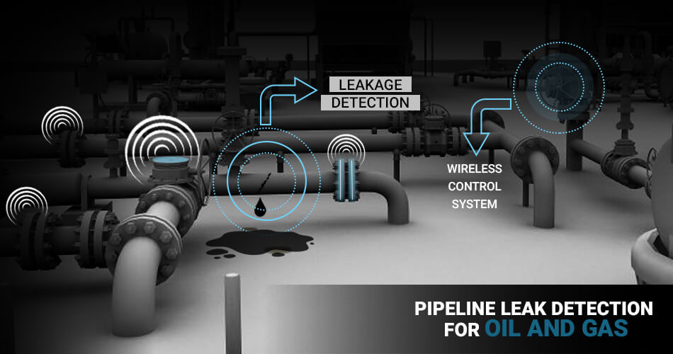 pipeline-leak-detection-with-iot-in-oil-and-gas