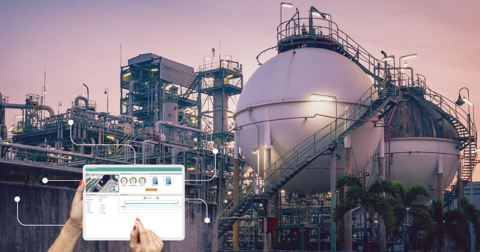 refinery-improved-responsive-time
