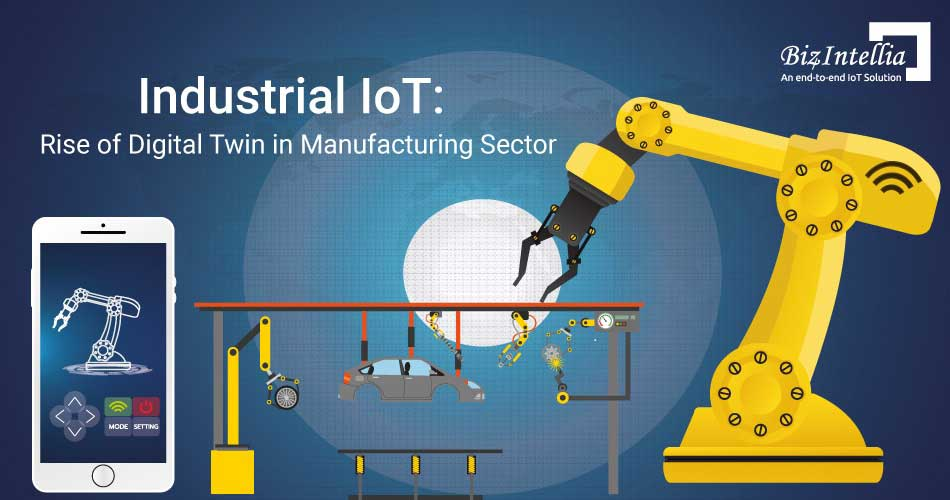 rise-of-digital-twin-in-manufacturing-sector