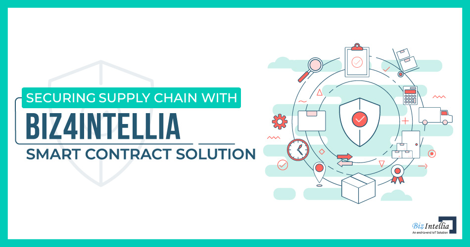 securing-supply-chain-with-biz4intellia-smart-contract-solution