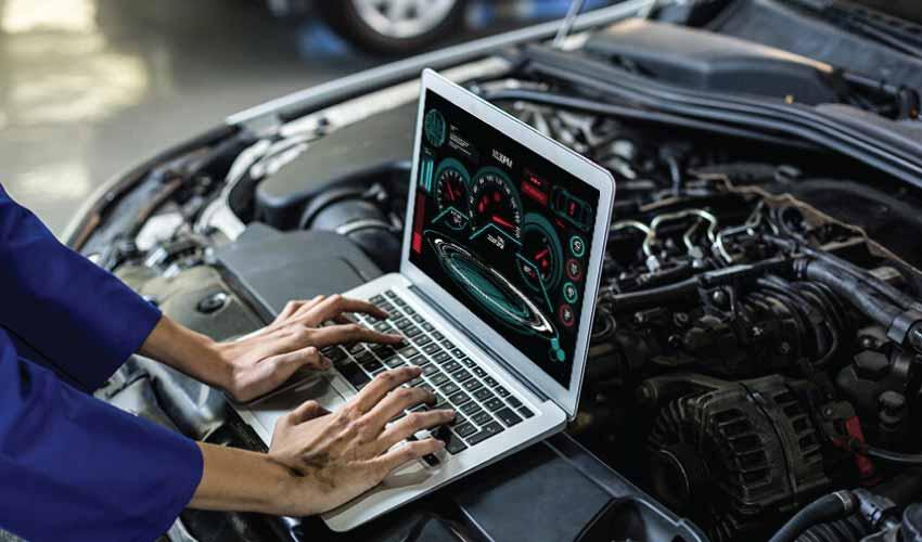 smart-automobiles