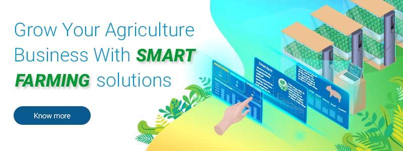 smart-farming-solutions