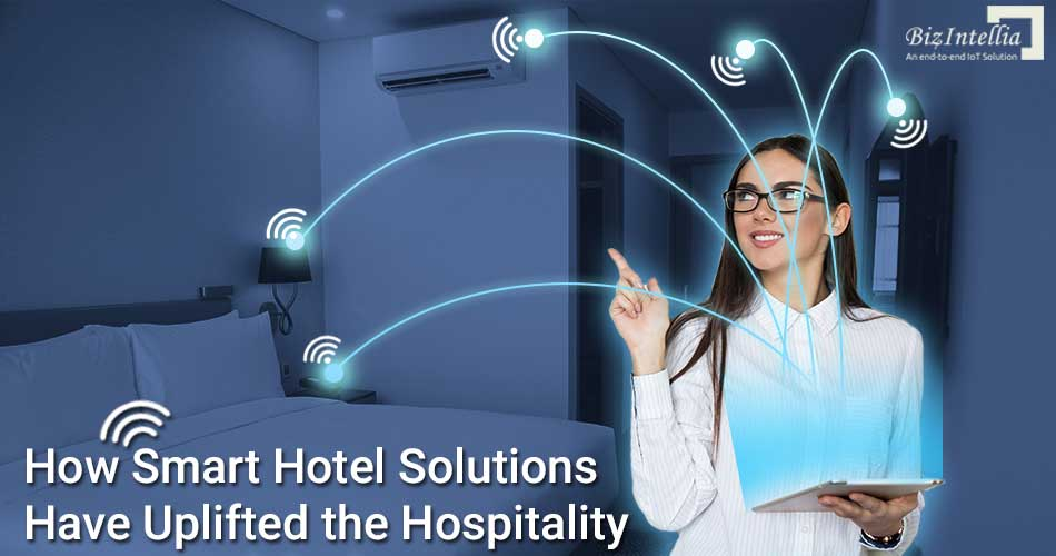 smart-hotel-solutions
