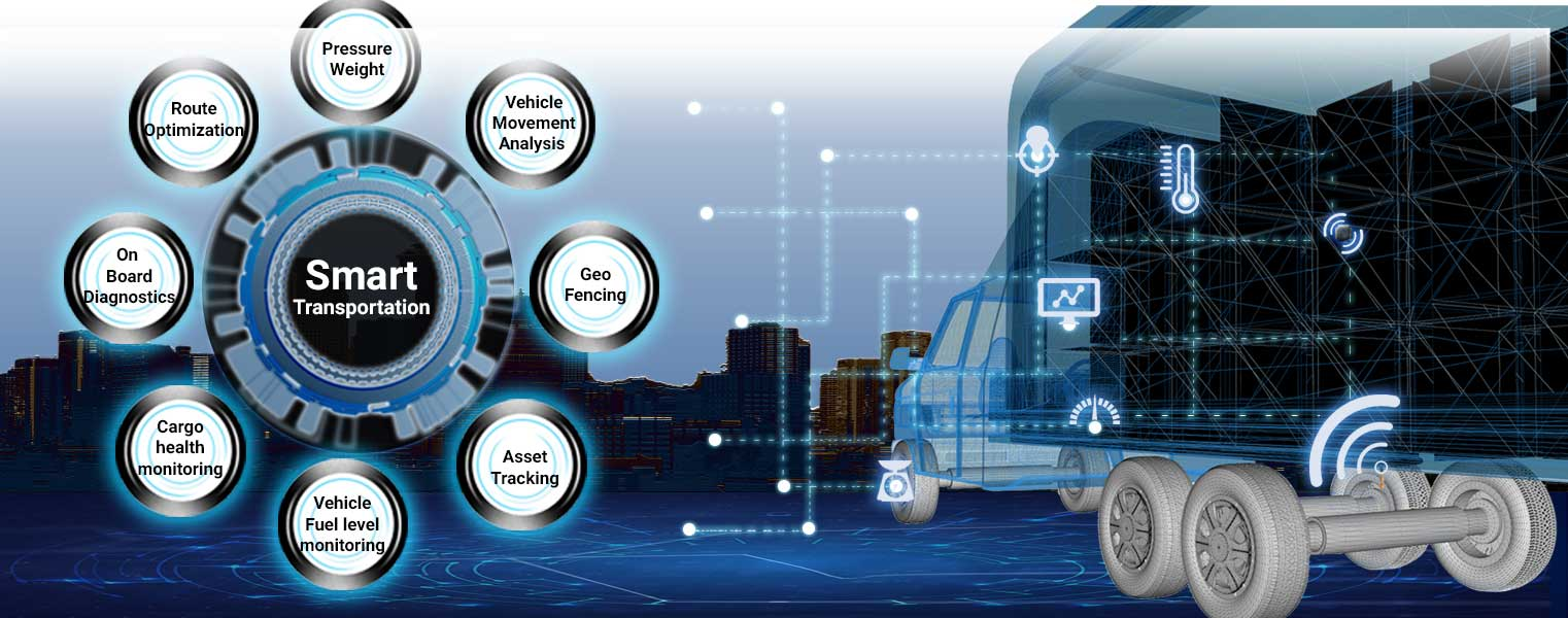 smart-transportation-iot