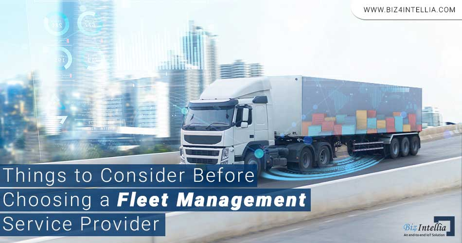 things-to-consider-before-choosing-a-fleet-management-service-provider