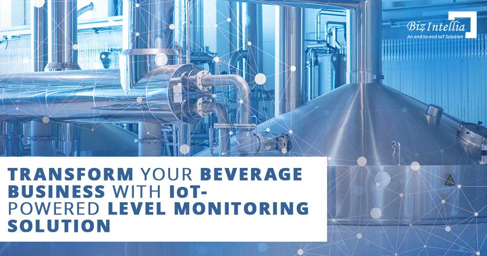 transform-your-beverage-business-with-iot-powered-level-monitoring-solution
