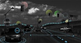 SMART TRANSPORTATION: How IoT is shaping the future