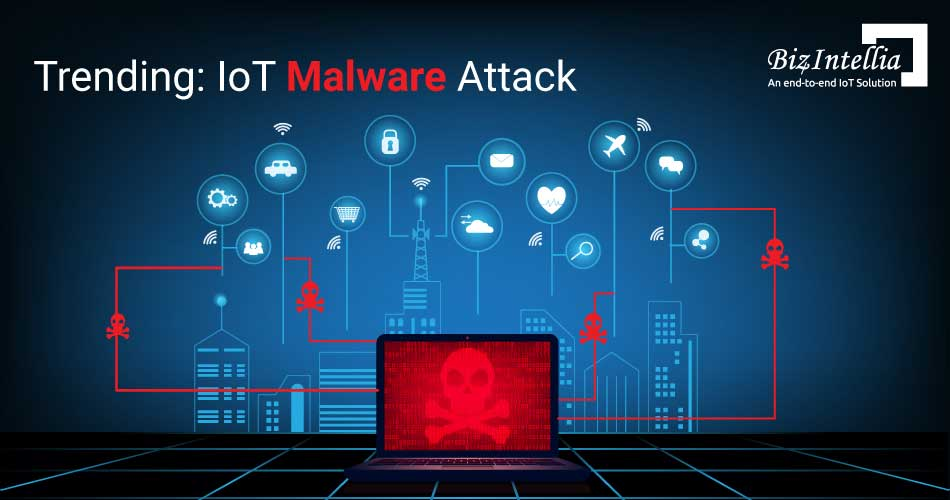 iot-malware-attack
