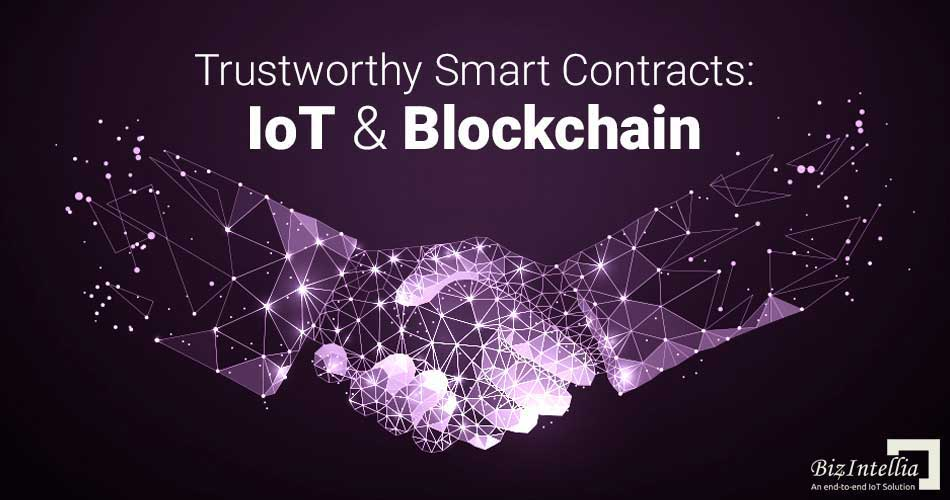 trustworthy-smart-contracts-iot-and-blockchain