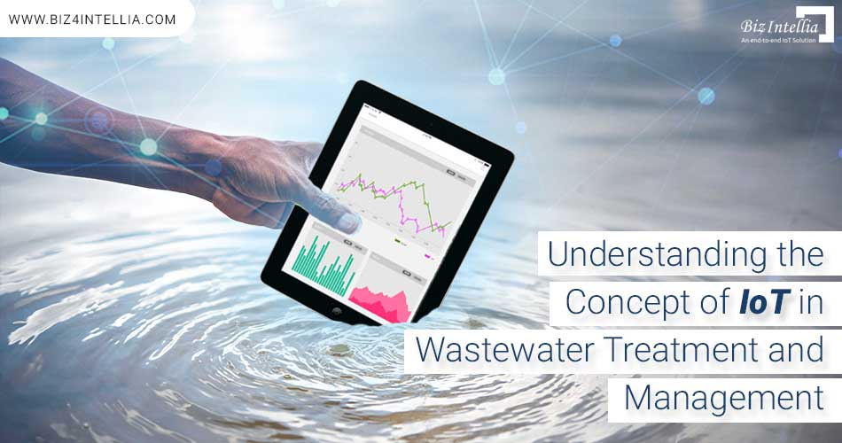 understanding-the-concept-of-iot-in-wastewater-treatment-and-management