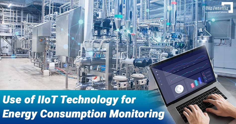 use-of-iiot-technology-for-energy-consumption-monitoring