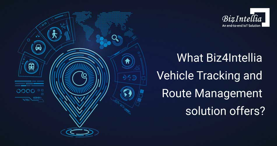 vehicle-tracking-and-route-management-solution