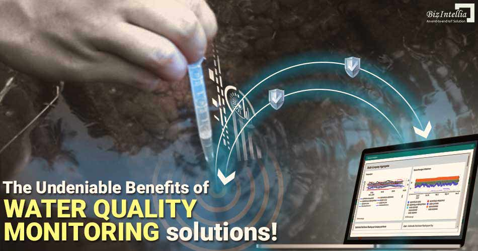 water-quality-monitoring-solutions