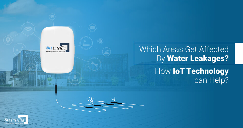 which-areas-get-affected-by-water-leakages-how-iot-technology-can-help