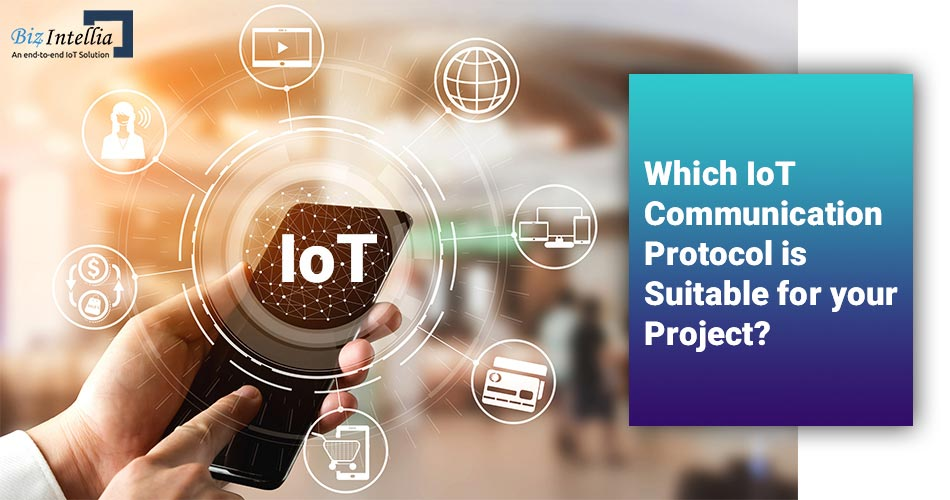 which-iot-communication-protocol-is-suitable-for-your-project