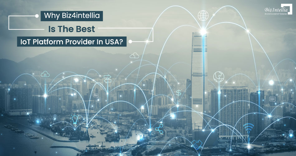 why-biz4Intellia-is-the-best-iot-platform-provider-in-the-usa