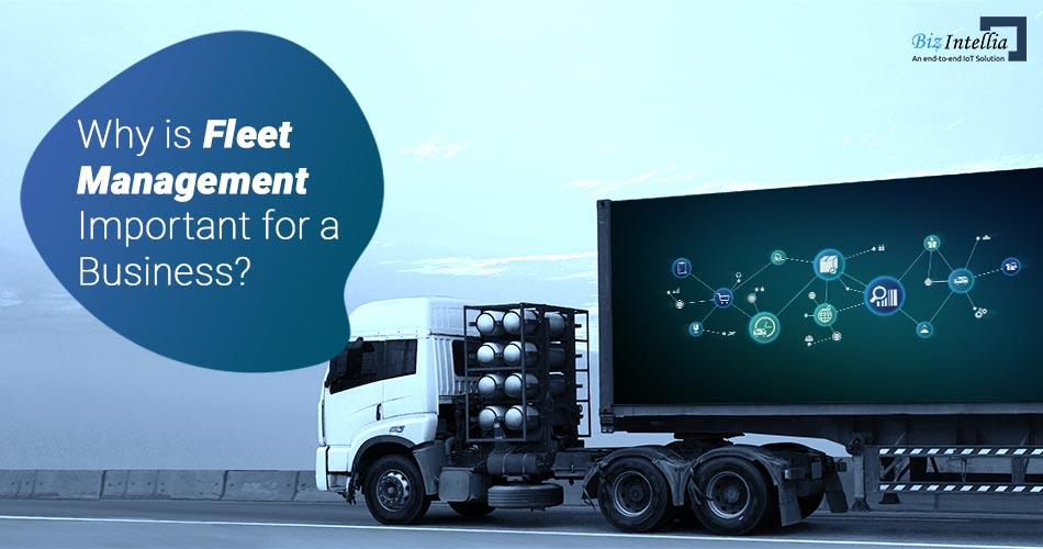 why-is-fleet-management-important-for-a-business