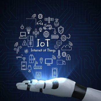 iiot-application