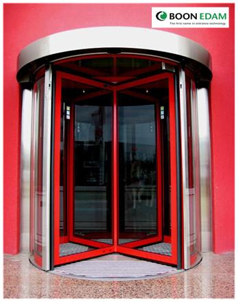 revolving doors revolving doors. Black Bedroom Furniture Sets. Home Design Ideas