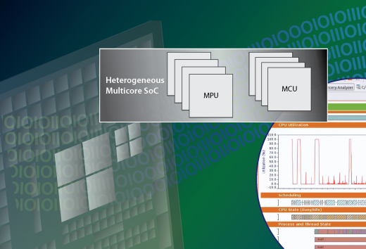 Heterogeneous_Multicore-02