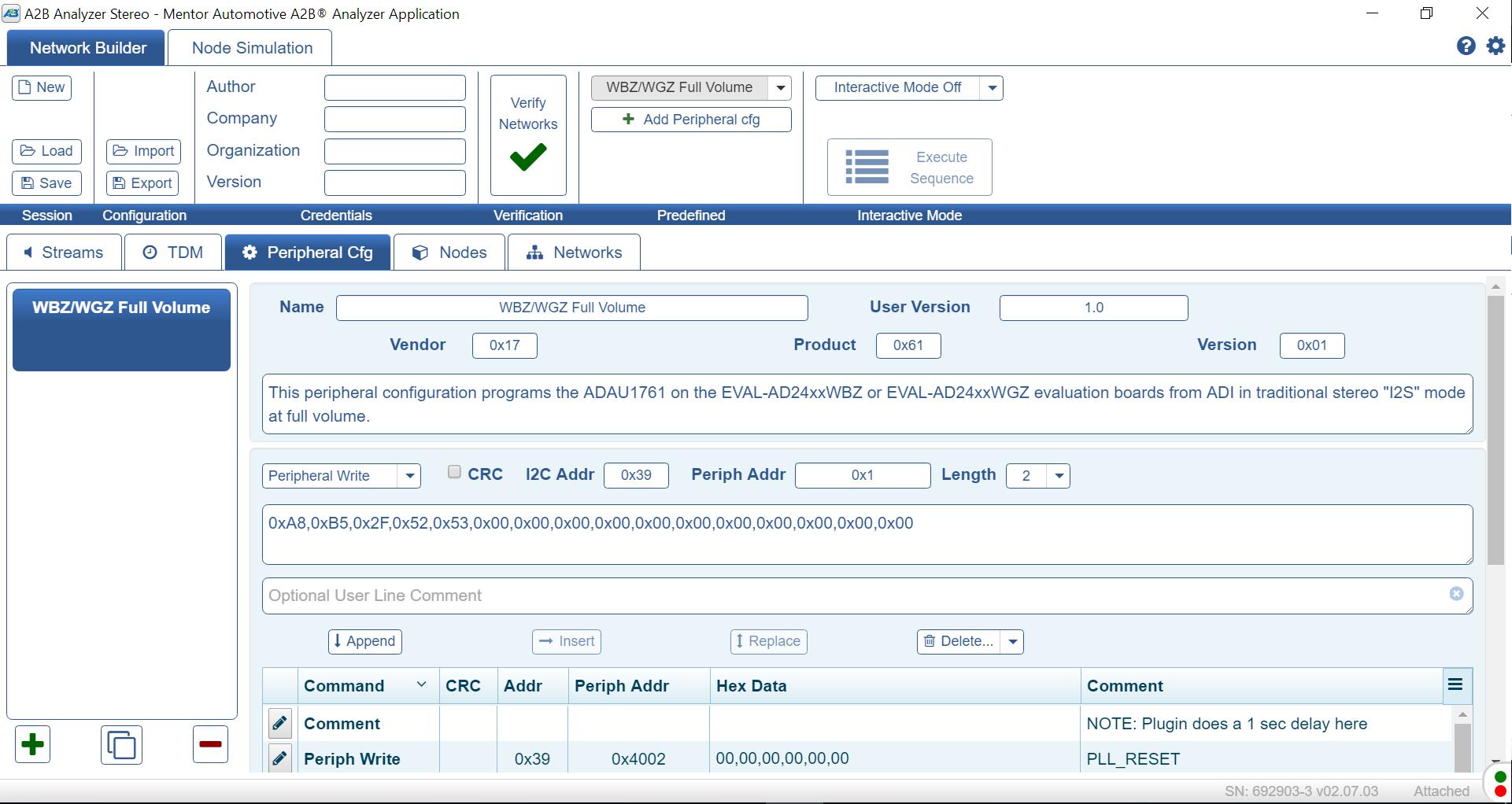 automotive embedded software « Embedded Blog