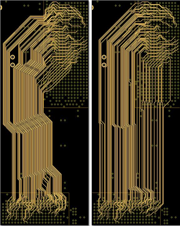 To Autoroute or Not to Autoroute: Part 2 « PADS Desktop PCB Design