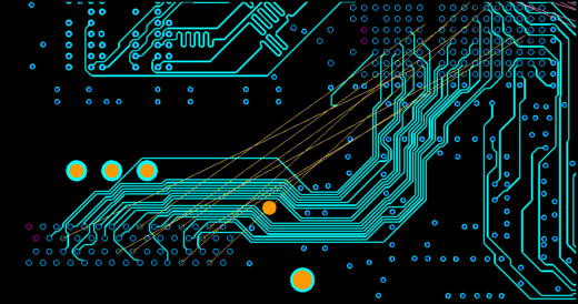 Tailor Your Approach to PCB Layout « PADS Desktop PCB Design