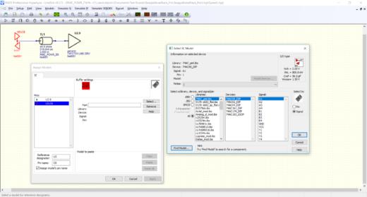 PADS Desktop PCB Design