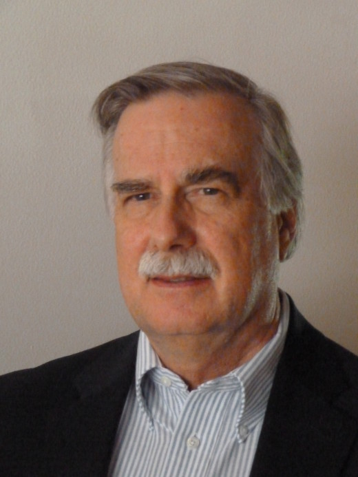 IEEE-Bruce Kraemer-2012