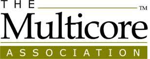 multicore association logo