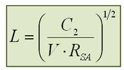 final_equation