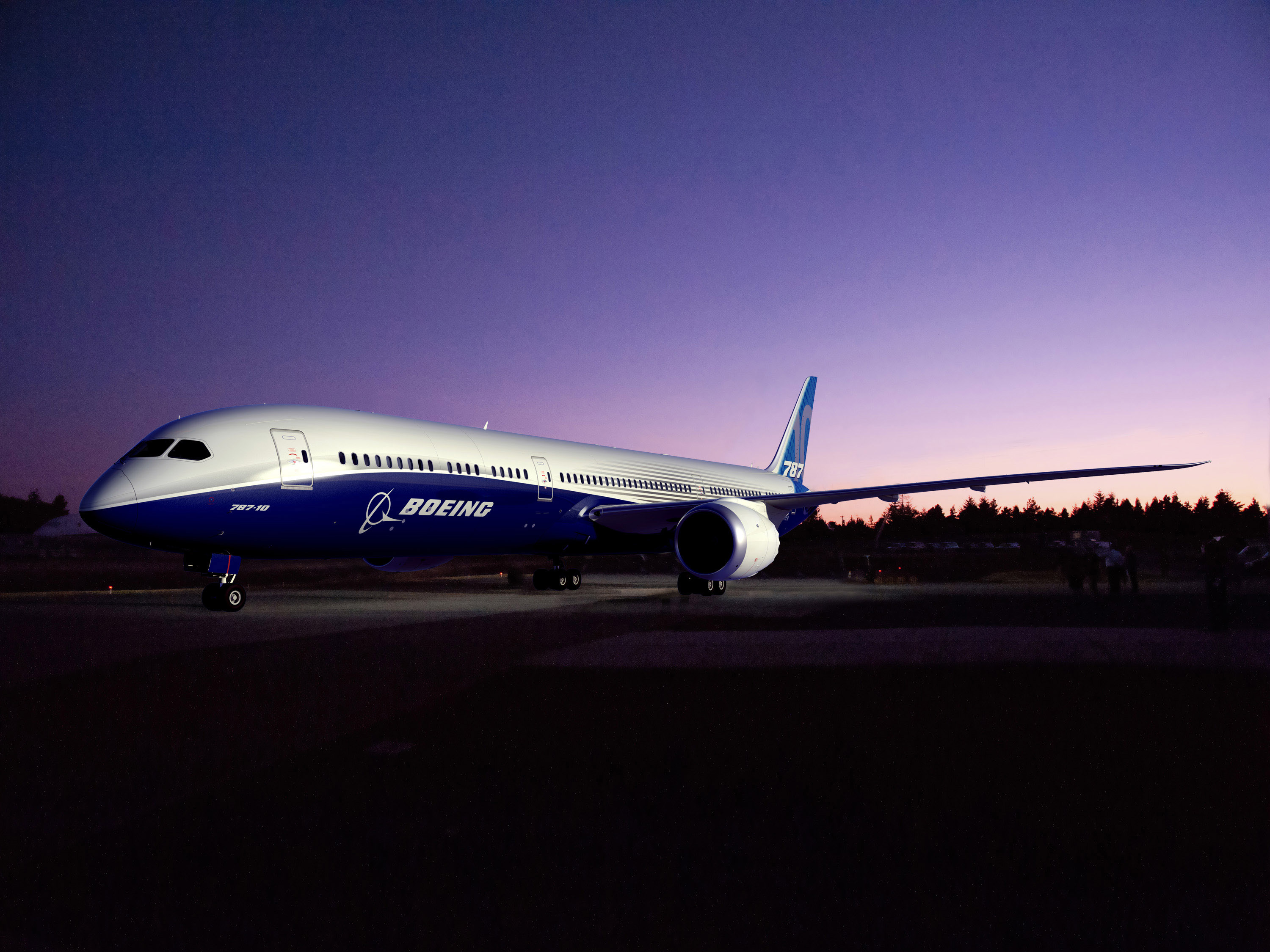 787_night aviation j vandomelen mil aero blog  at metegol.co