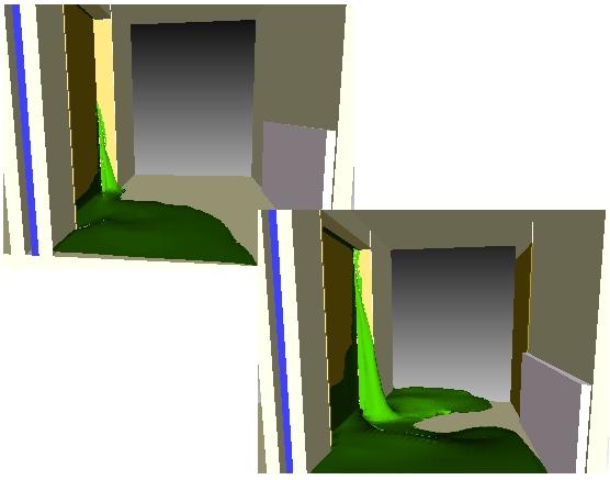 door_gaps_iso_temp