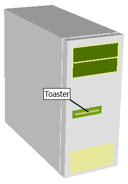 pc_toaster