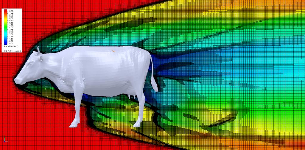 Mach8_Cow_Side
